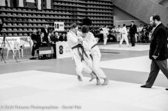 dlm-pictures-photographies-tournoi-international-de-harnes-2016-01324
