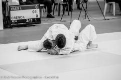 dlm-pictures-photographies-tournoi-international-de-harnes-2016-01327
