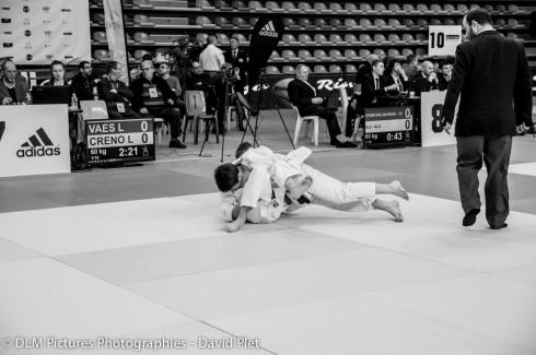 dlm-pictures-photographies-tournoi-international-de-harnes-2016-01331