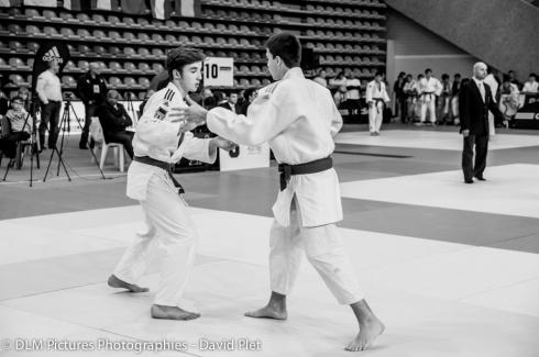 dlm-pictures-photographies-tournoi-international-de-harnes-2016-01399
