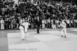 dlm-pictures-photographies-tournoi-international-de-harnes-2016-01454