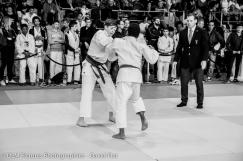 dlm-pictures-photographies-tournoi-international-de-harnes-2016-01463