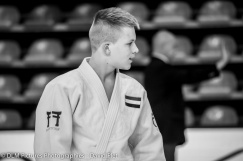 dlm-pictures-photographies-tournoi-international-de-harnes-2016-01524
