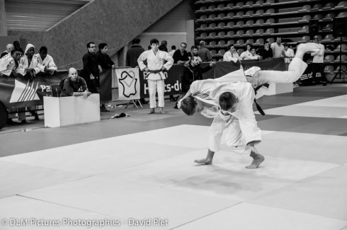 dlm-pictures-photographies-tournoi-international-de-harnes-2016-01545