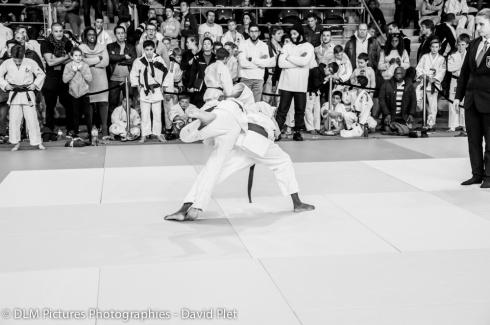 dlm-pictures-photographies-tournoi-international-de-harnes-2016-01662