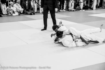 dlm-pictures-photographies-tournoi-international-de-harnes-2016-01672