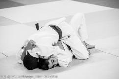 dlm-pictures-photographies-tournoi-international-de-harnes-2016-01677