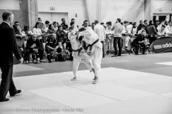 dlm-pictures-photographies-tournoi-international-de-harnes-2016-01720