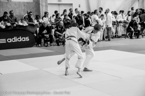 dlm-pictures-photographies-tournoi-international-de-harnes-2016-01725