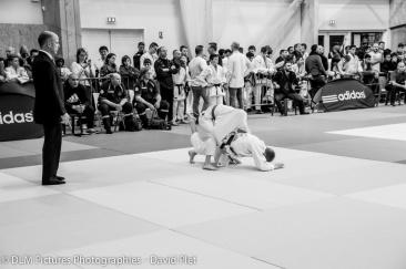 dlm-pictures-photographies-tournoi-international-de-harnes-2016-01734