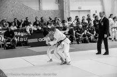dlm-pictures-photographies-tournoi-international-de-harnes-2016-01741