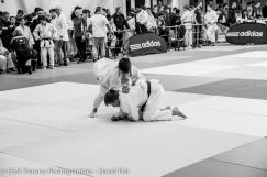 dlm-pictures-photographies-tournoi-international-de-harnes-2016-01751