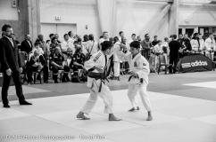 dlm-pictures-photographies-tournoi-international-de-harnes-2016-01787